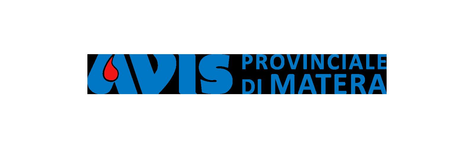 Avis Provinciale Matera